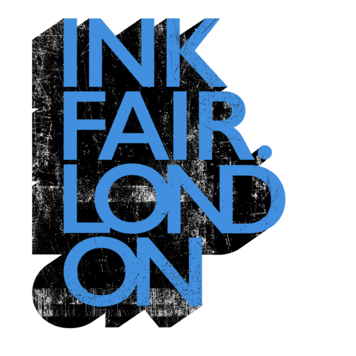 INK Fair London
